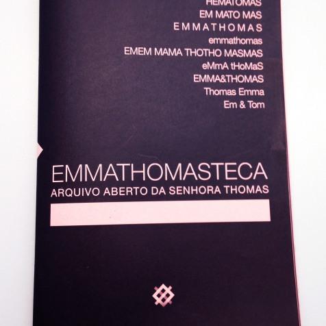 EMMATHOMASTECAcatok